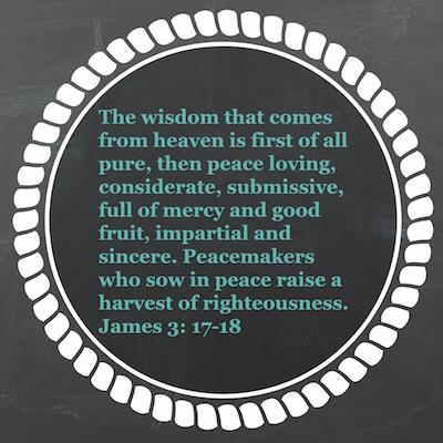 James 3-17-18w