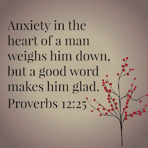 Proverbs12_25_w