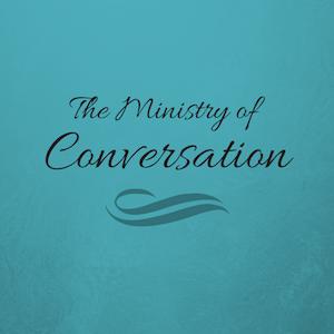 conversationw