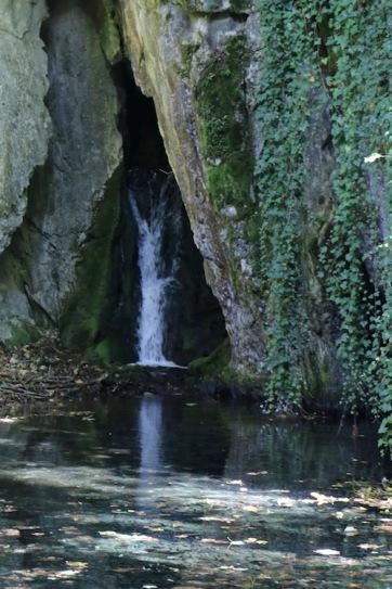smallwaterfallpp