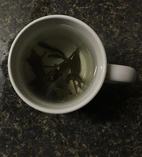 tea3ew
