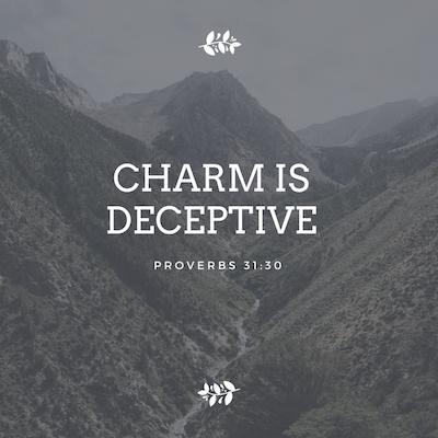 charmw