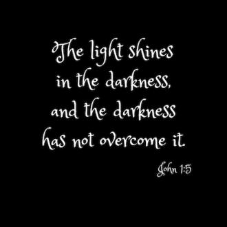 darkness2w