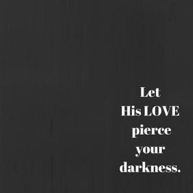 darknessw