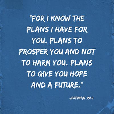 Jeremiah2911w.png