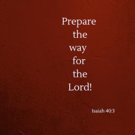 preparew