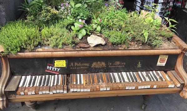 Budapest Piano_w