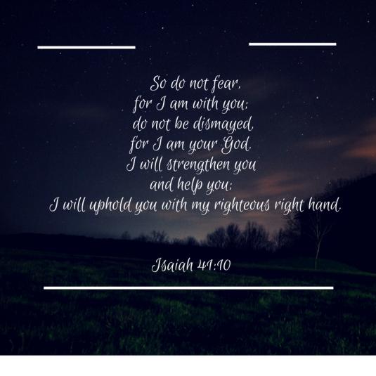 Isaiah41_10