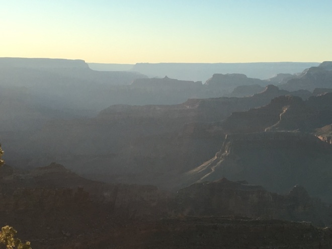 Grand Canyon Blues w.jpeg