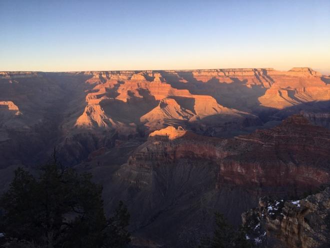 Grand Canyon w.jpeg